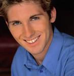 Bryce Alexander (Frank Gardner)