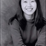 Tina Yeung-Moore (Assistant Stage Manager)